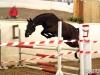 flying-dutchessimg_8491